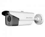 Camera DS-2CE16D0T - IT5