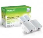 Bộ chuyển đổi mạng qua đường dây điện TplinkPA2010 kit