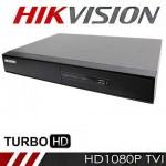 Đầu ghi hình HIK - VISION IP DS7604NIE1