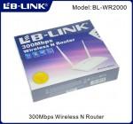 Bộ định tuyến không dây Lbink WR2000 (2 râu) 4P