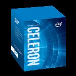Bộ vi xử lý CPU G4400 3.3GHz/Box