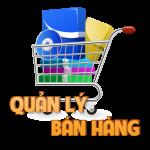 Phần mềm quản lý bán hàng Hoàng Hà