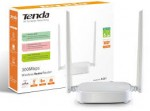 Bộ định tuyến Tenda Wifi N301 (2 râu)